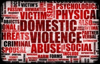 domestic-violence-(4)
